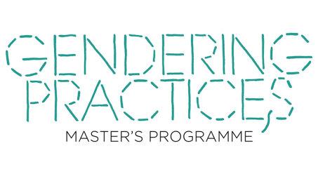 gendering-practices