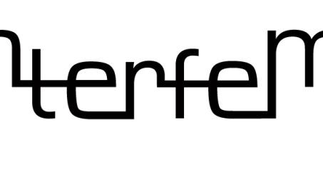 interfem
