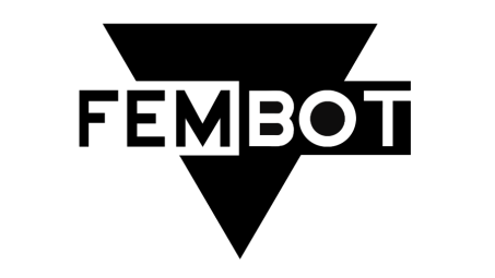 Fembot productions