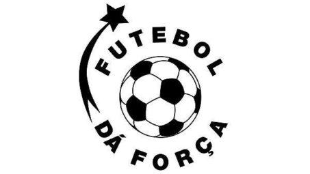 Futebol dá força (FDF) är en internationell organisation som genom fotboll stärker tjejers rättigheter och möjligheter, samtidigt som de förändrar attityder och strukturer som idag begränsar tjejer från att nå sin fulla potential utanför fotbollsplanen. Genom FDF for Business hjälper de även företag att arbeta med värdebaserat ledarskap, inkludering och jämställdhet genom ledarskapsutbildningar, föreläsningar och workshops - där alla intäkter går oavkortat till att finansiera det ideella arbetet med att förbättra tjejers framtidsutsikter runt om i världen.