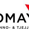 Somaya - kvinno- och tjejjour visar på möjligheter, ger verktyg och tror på kvinnornas egna val. Somaya är en partipolitiskt och religiöst obunden förening med språk och kulturkompetens och lång erfarenhet att skydda och frigöra kvinnor och tjejer från våld och förtryck. Vi är specialiserade på att skydda och stärka personer utsatta för hedersrelaterat våld och förtryck.