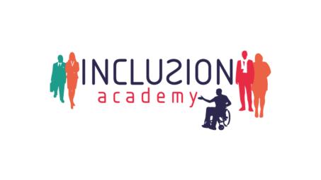 Inclusion Academy är ett nätverk för oss som vill öka vår kunskap och utbyta erfarenheter och lärdomar av inkluderingsarbete. Inclusion Academys konsulter arbetar lösningsfokuserat och tillsammans bidrar vi till ett mer inkluderande samhälle.