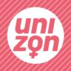 Unizon samlar över 130 kvinnojourer, tjejjourer och andra idéburna stödverksamheter som arbetar för ett jämställt samhälle fritt från våld.