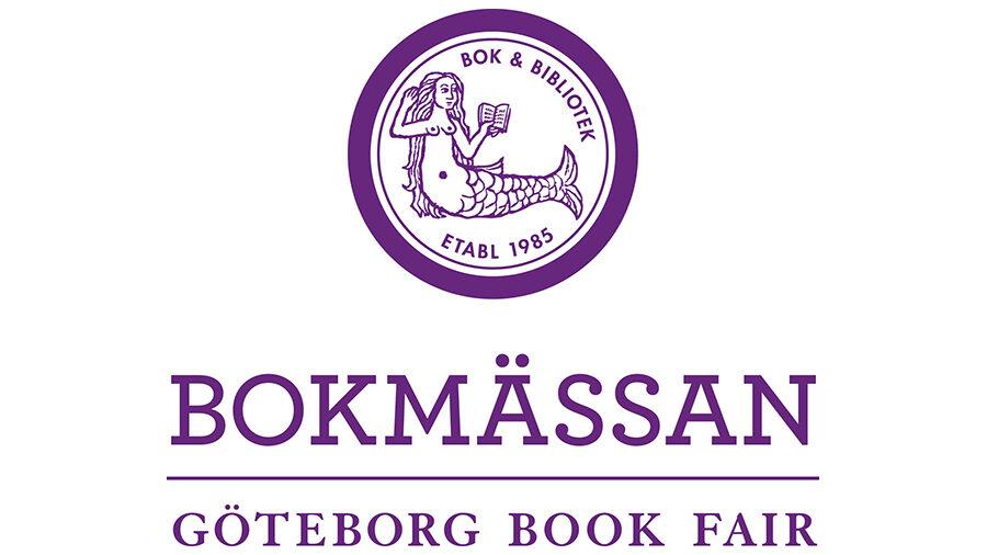 Jämställdhet är tema på Bokmässan 2019, Nordens största kulturevenemang med 90 000 besök årligen. Bokmässan vitaliserar samtalet om jämställdhet. Ta del av seminarier, scenprogram, debatter, möt författare och utställare. Välkommen 26–29 september!