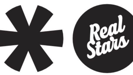 RealStars arbetar för en värld fri från trafficking genom att motverka efterfrågan på sexköp. RealStars arbetar både nationellt och inom EU genom kampanjer och opinionsbildning där vårt budskap är Fair Sex – sex på lika villkor.