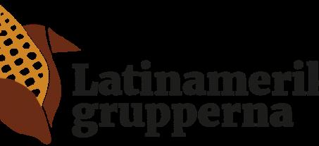 Latinamerikagrupperna är en är medlemsstyrd förening som arbetar för att öka utsatta gruppers makt och inflytande över sin livssituation och framtid i Latinamerika. Vi stödjer urfolk och småbrukare i deras arbete för ökat politiskt inflytande, särskilt för kvinnor och ungdomar. Vi ger även stöd till våra samarbetsorganisationers opinions och påverkansarbete.
