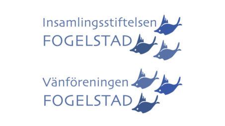 Fogelstad består i dag av tre aktörer: Vänföreningen, Insamlingsstiftelsen och köparen, Agneta Wallin. Medlemmar välkomnas till vänföreningen och stiftelsen sköter insamlingskampanjen. Vi finns också som grupp på Facebook och arbetar nu med målsättningen att få upp en medborgarskola till 2021.