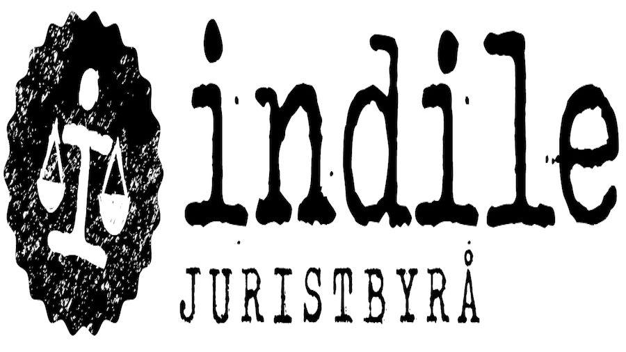 Indile Juristbyrå är byrån med specialistkompetens när det kommer till våld mot kvinnor. Vi åtar oss uppdrag som målsägandebiträde. Dessutom bistår vi dig i alla typer av juridiska frågor.