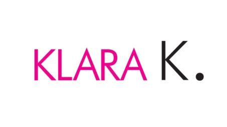 Jämställdhetsbyrå som vill förändra attityder och strukturer som står i vägen för ett jämställt arbetsliv. Klara K skapar mötesplatser för erfarenhetsutbyte och inspiration, föreläser, utbildar och driver opinion.