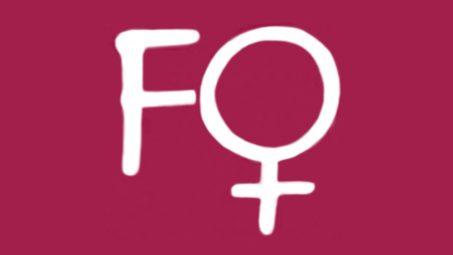 FQ, Forum – Kvinnor och Funktionshinder är en organisation av kvinnor med funktionsnedsättningar - de som själva identifierar sig som flickor/kvinnor och som delar erfarenheten av att ha en funktionsnedsättning. En funktionsnedsättning kan lätt skymma det faktum att du i första hand har din identitet som kvinna. Kvinnors perspektiv synliggörs då inte. Vi vill stärka vår egen inneboende kraft, synliggöra våra perspektiv och verka för Mänskliga Rättigheter inom alla samhällsområden samt aktivt motverkar diskriminering och våld. FQ tar kamp för kvinnors rätt till makt och inflytande i vardagen och i samhället och för jämställdhet och jämlikhet.